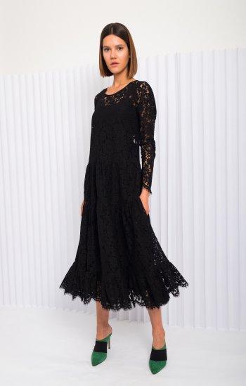 haljina Isadora