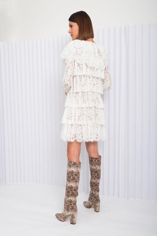 dress Nanette
