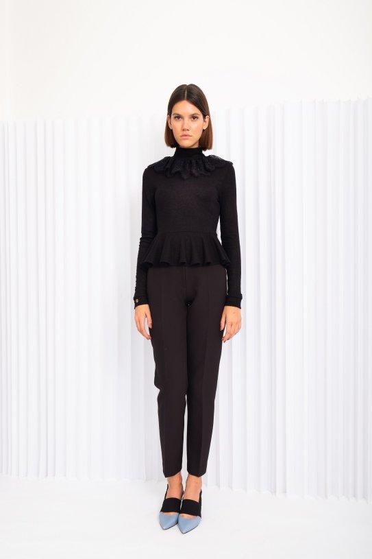 sweater Carlee