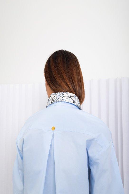 blouse Adele
