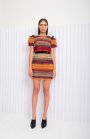dress Thelma