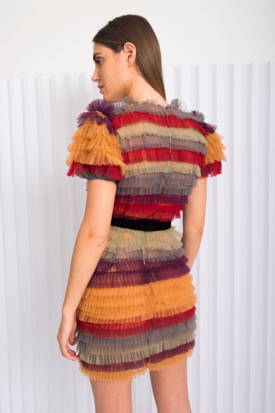 haljina Thelma
