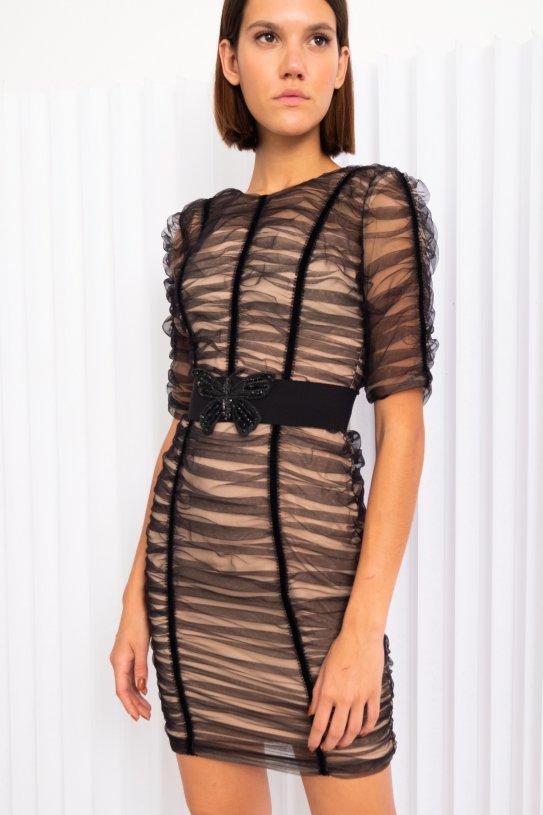 haljina Nayala