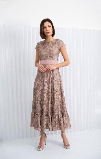 haljina Melina