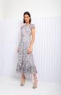 dress Melina