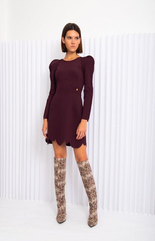 dress Davina