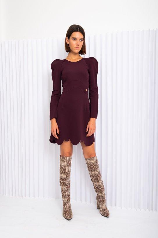 haljina Davina