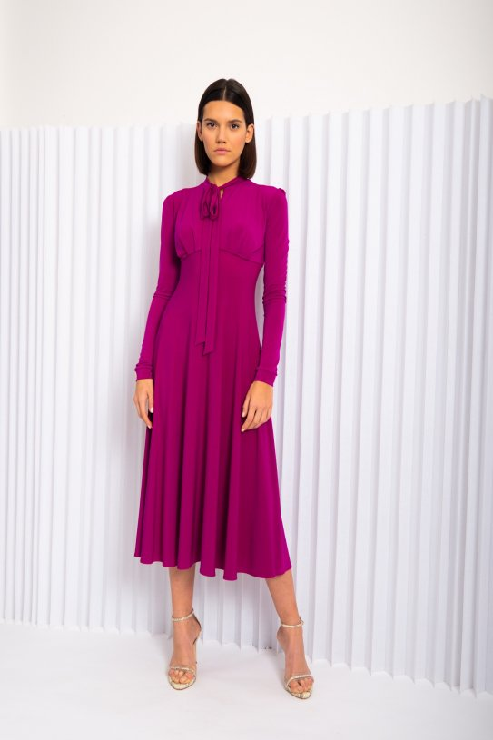 Dress Buga