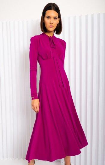 haljina Buga