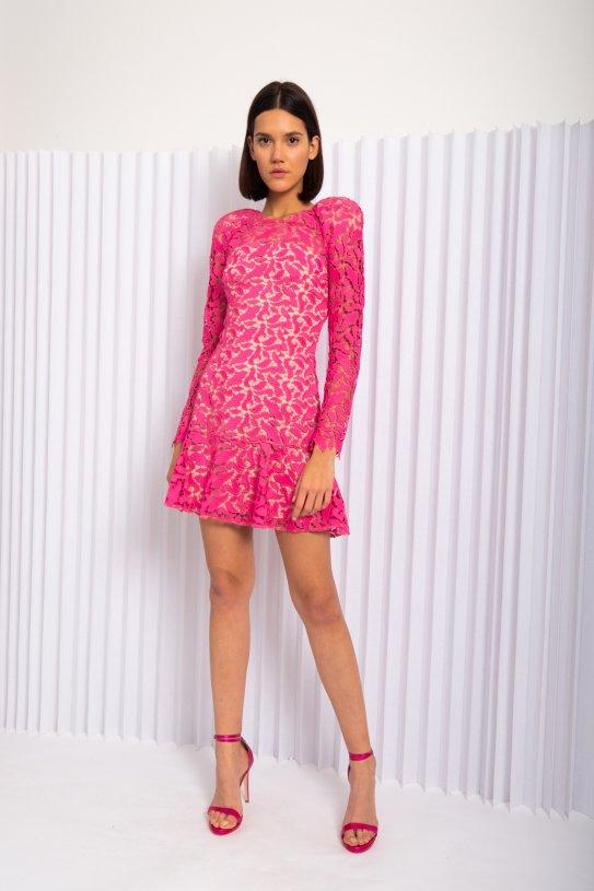 Dress Annora