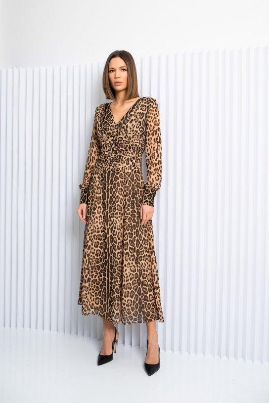 Dress Winona