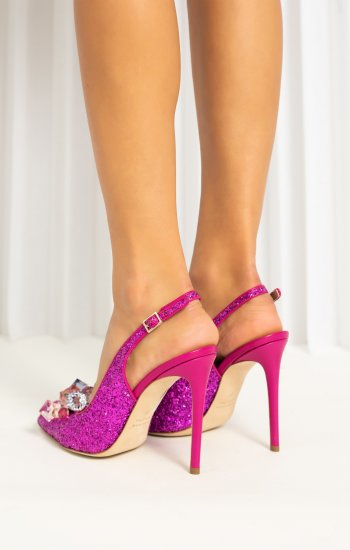 pumps Andi lux