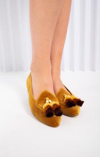 Cipele Safi