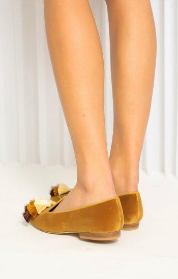 Shoes Safi