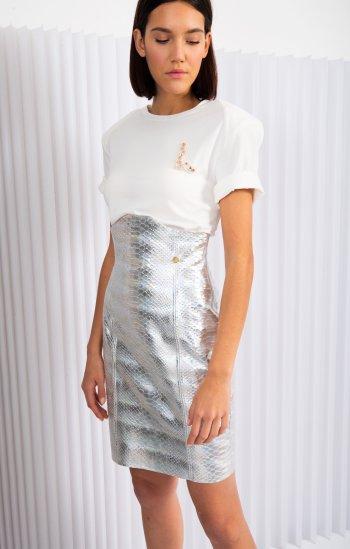 Suknja Gwen