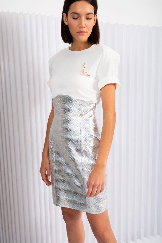 Skirt Gwen