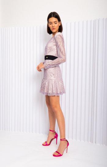 Dress Sinead