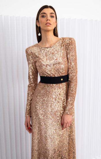 Dress Zola