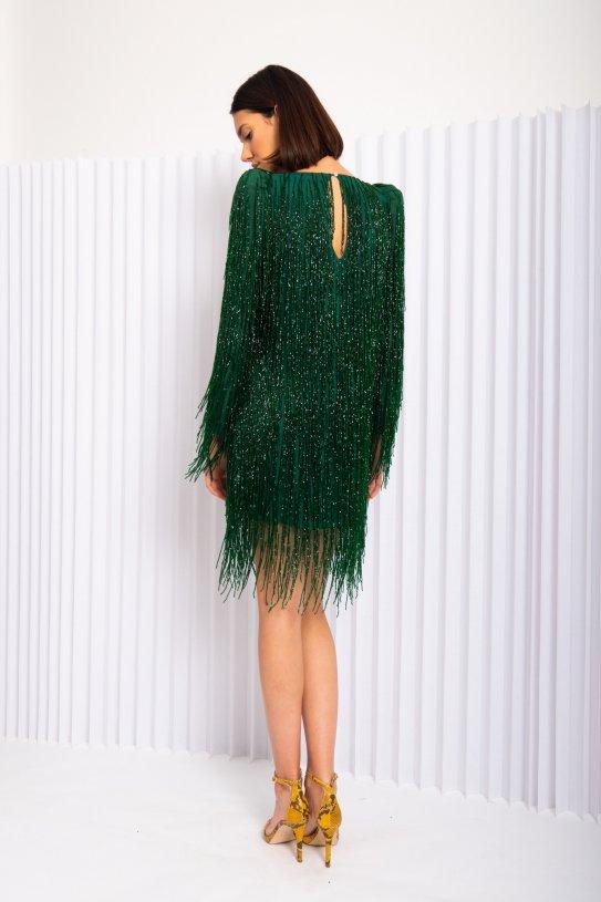 haljina Dariela