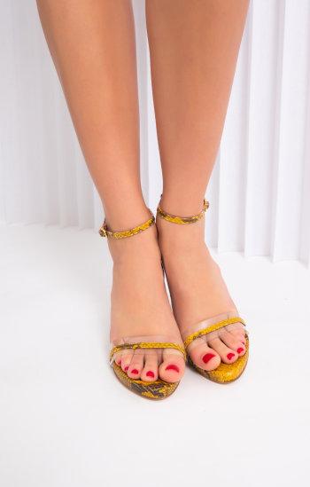 sandale Paola