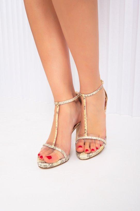 sandale Angie