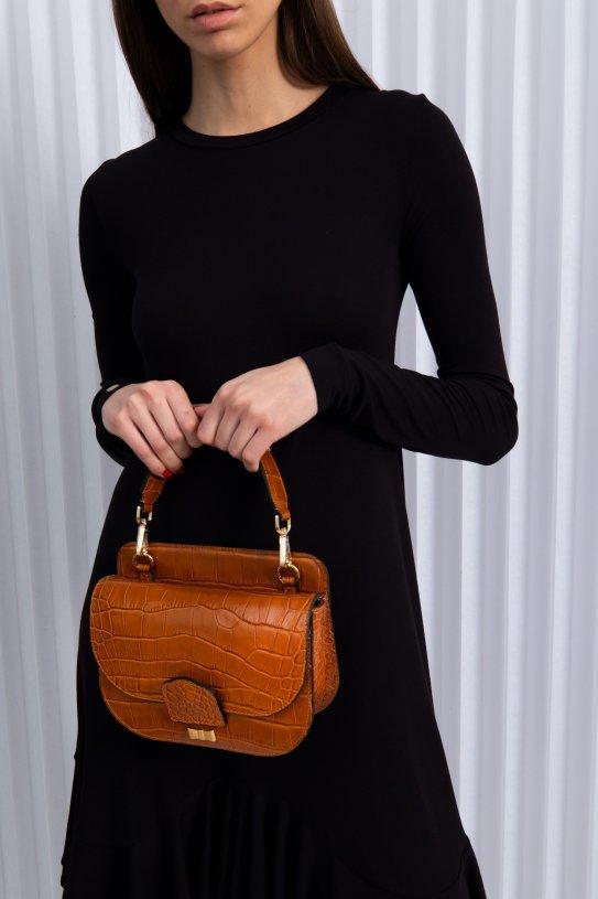 Bag Sara