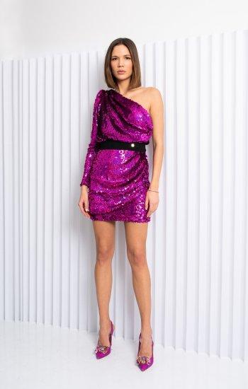 haljina Clover
