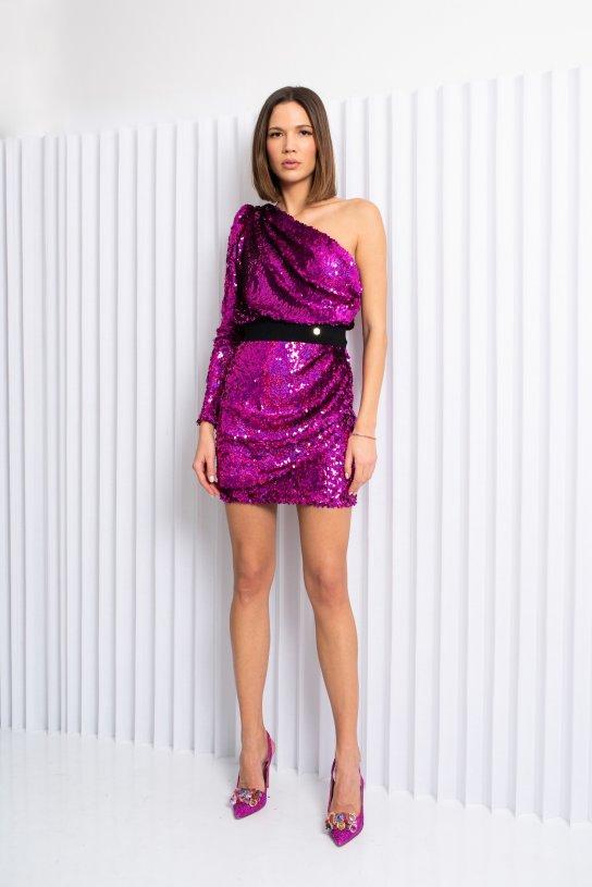 dress Clover