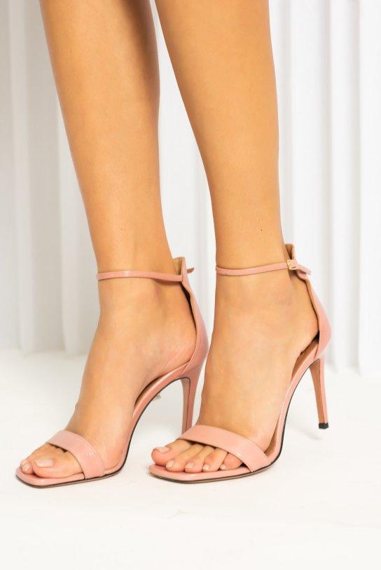sandala Calda