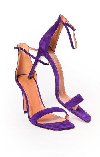 sandals Calda