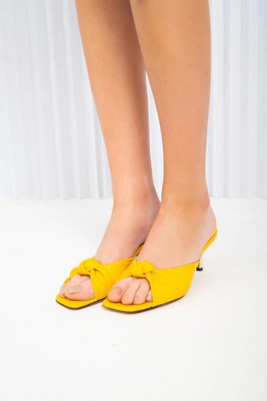 sandals Cannes