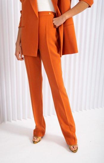 hlače Reina