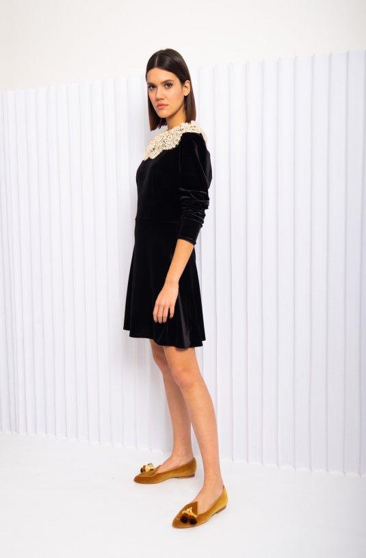 Dress Coraline