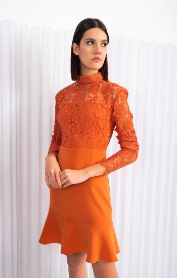 Dress Holland