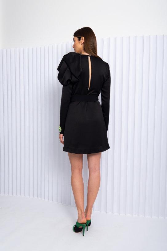 haljina Austen