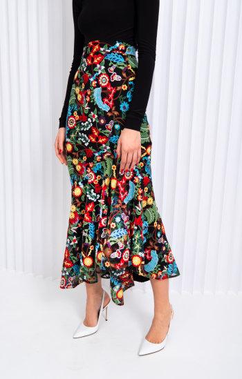 suknja Ellen