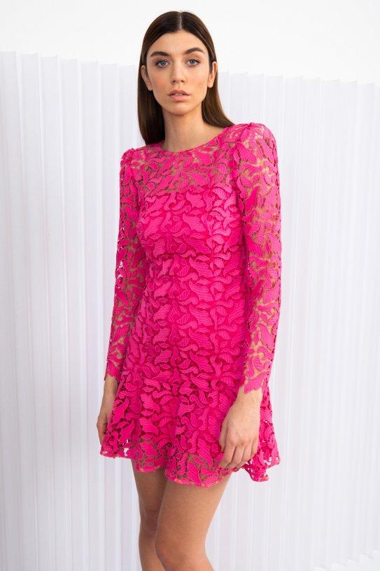dress Everly
