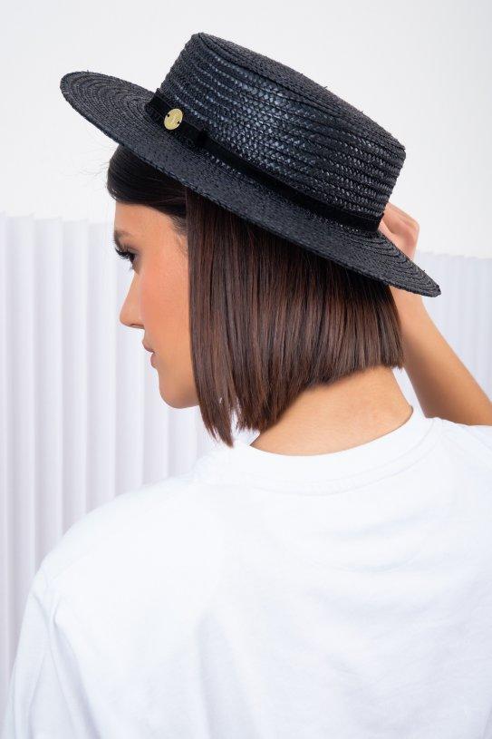 šešir Ulla