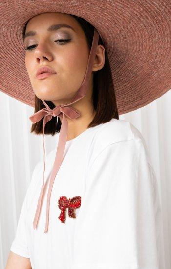 šešir Bella