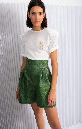 Majica Deann