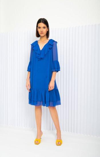 dress Ambrosia