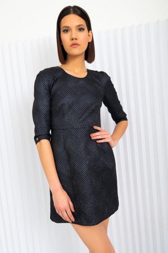haljina Anthea