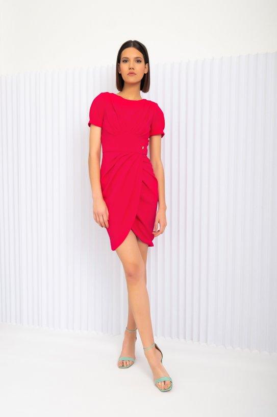 haljina Maisie