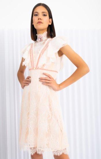 dress Bessie
