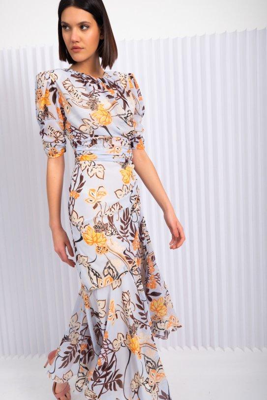 dress Constance