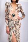 haljina Louella lux