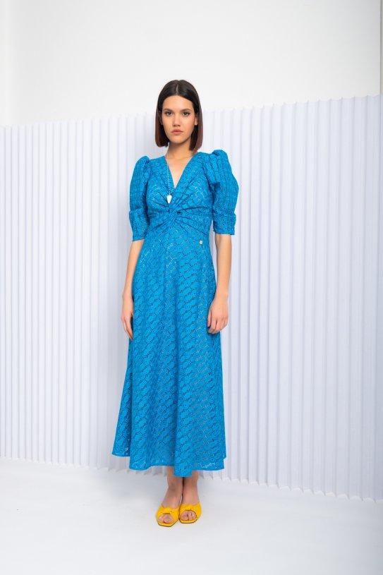 haljina Rydel