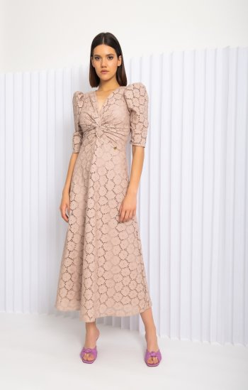 dress Rydel