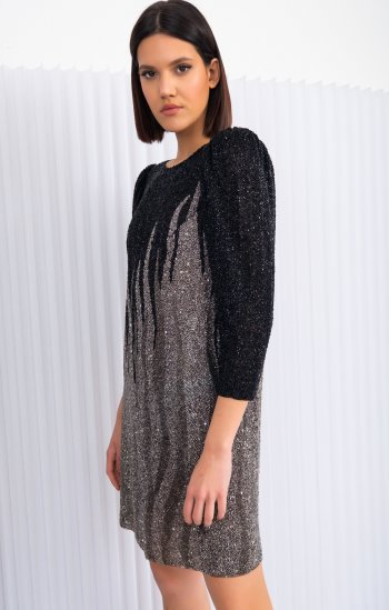 haljina Raine