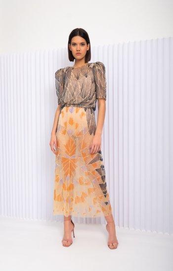 haljina Reanne